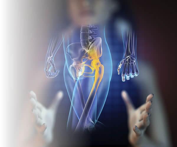 Diagnósticos e Tratamentos de Dores Crônicas em Americana - SP