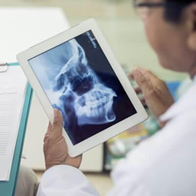 Tratamento do Ronco, Apneia do Sono, Dor Orofacial, Ortodontia e Clínica Geral