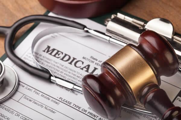Médico Perito, Especialias em Medicina Legal e Perícia Médica de Americana - SP