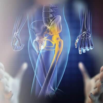 Diagnóstico e Tratamentos para Dores Crônicas