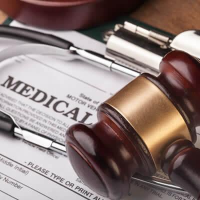Perícia Judicial e Direito Médico, Prestamos Serviços de Assistência Técnica