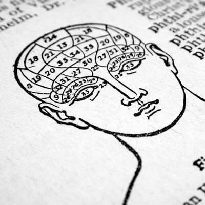 Tratamento de Demências, Prevenção de Doenças Circulatórias, Epilepsias e Distúrbios de Consciência