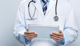 Tratamento de Dor Crônica em Clínica Neurológica de Americana - SP